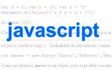 Обучение Java Script