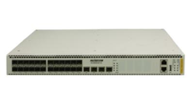 ISCOM2948GF-4C-AC/D