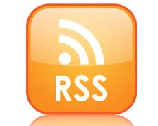 RSS-подписчики