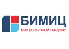 БИМИЦ - альтернатива аукционам