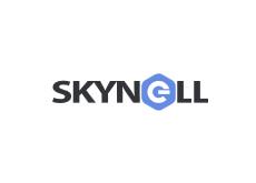 Skynell – бесплатный конструктор сайтов с каталогом