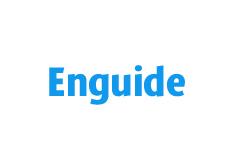 Enguide – поиск курсов английского