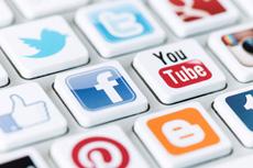 заработок в социальных сетях