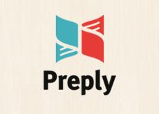 Сервис Preply