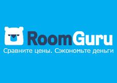 Сервис RoomGuru