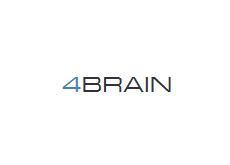 Сервис 4brain
