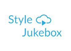 Style Jukebox