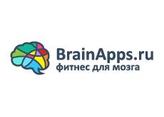 Brainapps.ru – фитнес для мозга