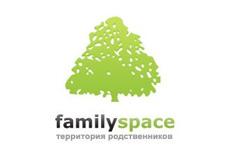 FamilySpace – семейная социальная сеть