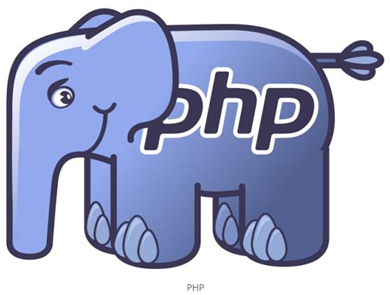 Основы программирования PHP