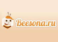 Социальная сеть Beesona