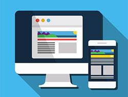 Что нужно чтобы сделать сайт как сделать форм для сайта готовые решение
