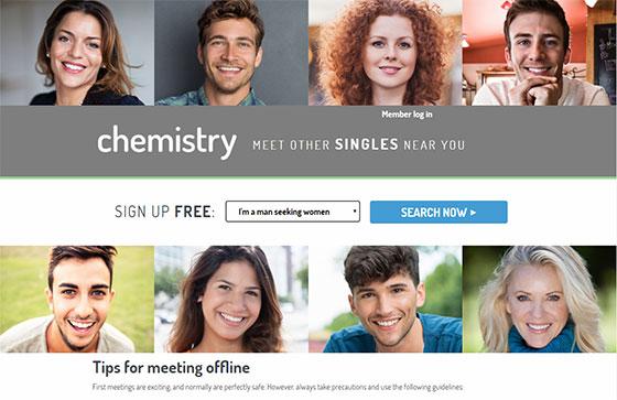 Команда сайтов знакомств