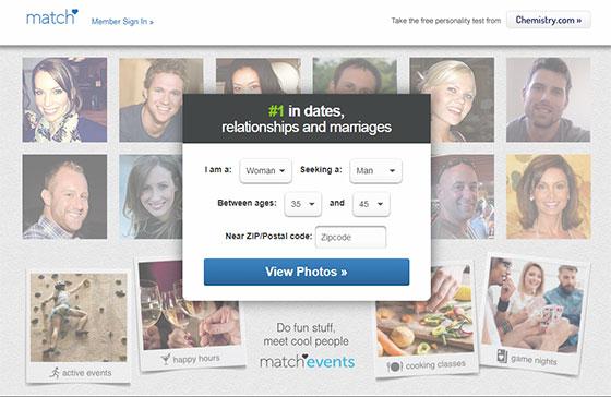 регистрация на сайте знакомств для серьезных отношений с иностранцами