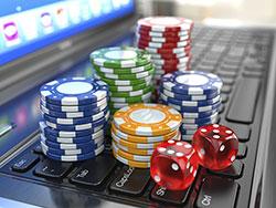 казино с лицензией