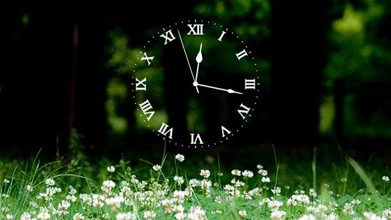 Будильник Onlive Clock