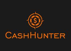 Партнерка CashHunter