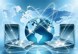 интернет и сайты
