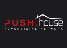 Push.House