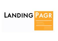 Сервис LandingPagr
