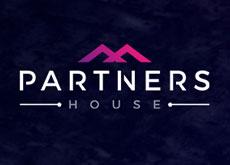 Партнерка Partners.House