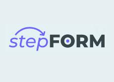 конструктор форм и опросов