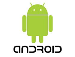Android система