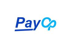 Сервис Payop