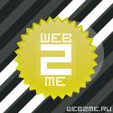 logo125x125_thumb[2]