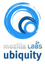плагин Firefox Ubiquity