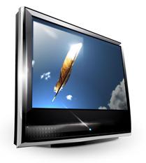 онлайн-ТВ