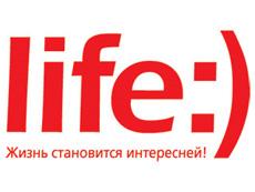 оператор life