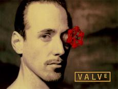 компания valve