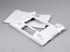 компьютеры из бумаги