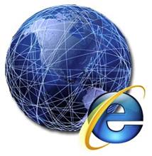 интернет соединение