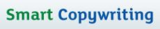 Smart Copywriting