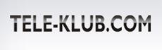 Tele-Klub.com