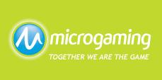 Компания Microgaming