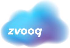 сервис Zvooq