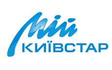 Мой Киевстар