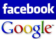 Google+ против Facebook