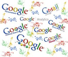 Google улучшения