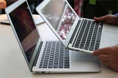 MacBook Air 15
