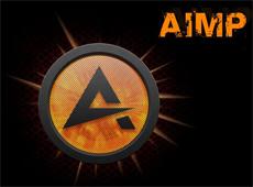Бесплатный аудиоплеер AIMP