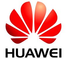 технология от Huawei