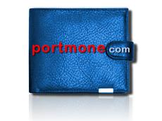 сервис Portmone