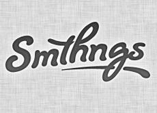 GTD сервис Smthngs