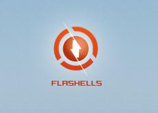 Flashells
