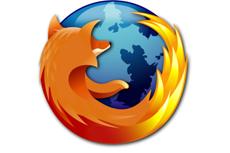 Firefox 15 Beta