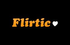 Сервис знакомств Flirtic.com